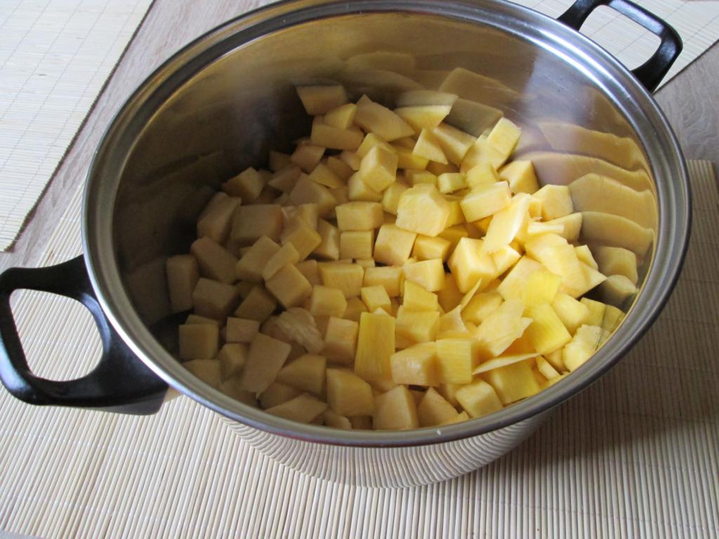 ds-zupa-krem-z-dyni-3