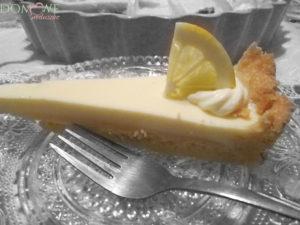 ds-tarta-cytrynowa-5