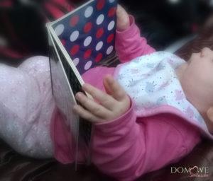 rozwoj_dziecka-1