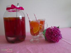 ds-herbata-1