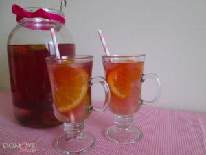 ds-herbata-2