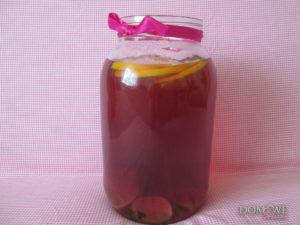 ds-herbata-4