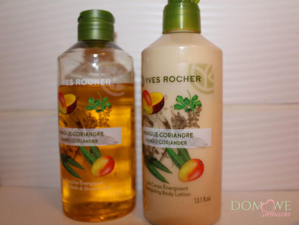 ives-rocher3